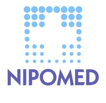 NIPOMED