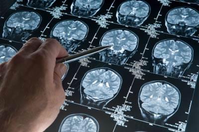 Centro de diagnósticos | Exames laboratoriais e Imagem